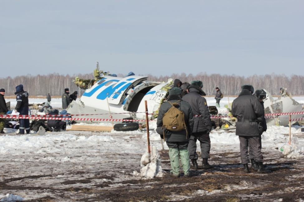 Контакт последние новости в украине